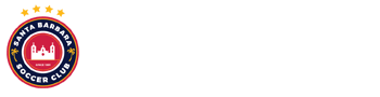 Santa Barbara Soccer Club