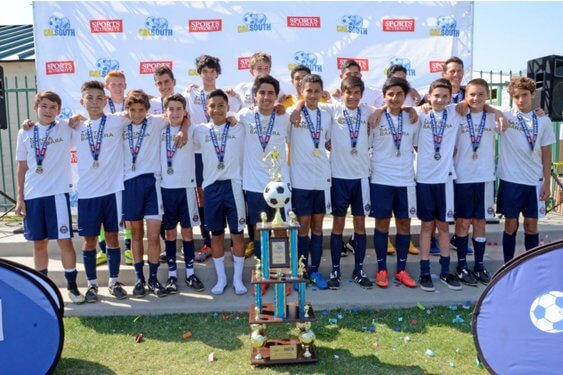 2015_cal_south_state_cup_champions