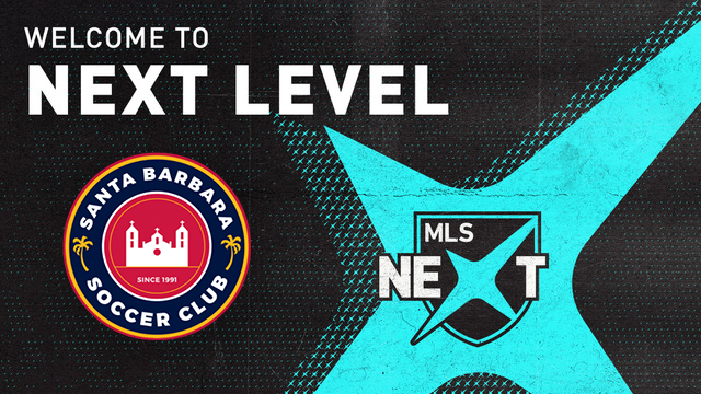MLS NEXT_AnnouncementGraphics_1920X1080